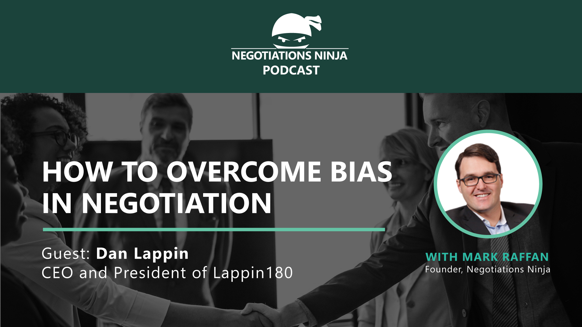 Dan Lappin Overcome Bias